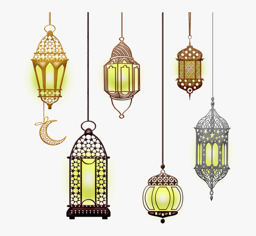 islamic lamps morocco lanterns islam lamps ramadan lampu islami hd png download transparent png image pngitem islamic lamps morocco lanterns islam