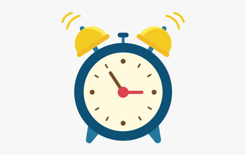 Clock Face png download - 4400*4400 - Free Transparent Clock png Download.  - CleanPNG / KissPNG