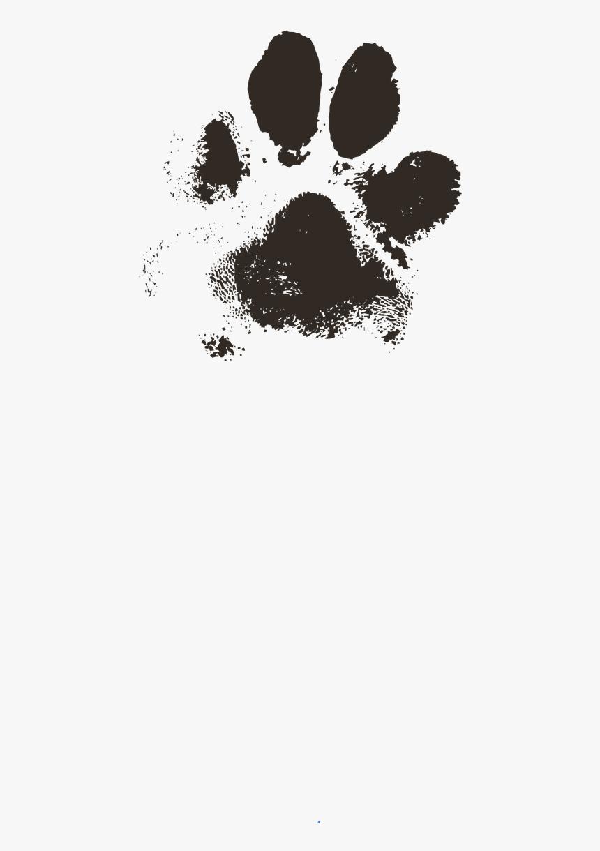 Dog Paw Print Png Transparent : Dog logo paw patrol, paw patrol, paw patrol logo, emblem, animals, paw png.