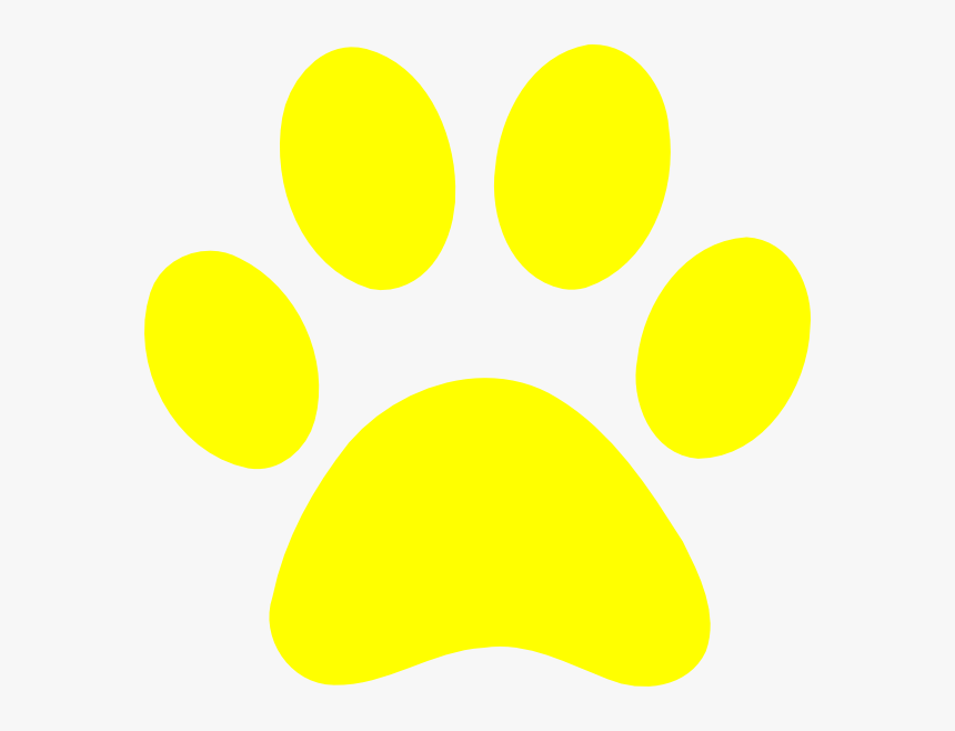 Free Paw Print Clipart Image Gold Paw Print Clipart Hd Png Download Transparent Png Image Pngitem The colors include blue, gold, green, rainbow, and more. gold paw print clipart hd png download