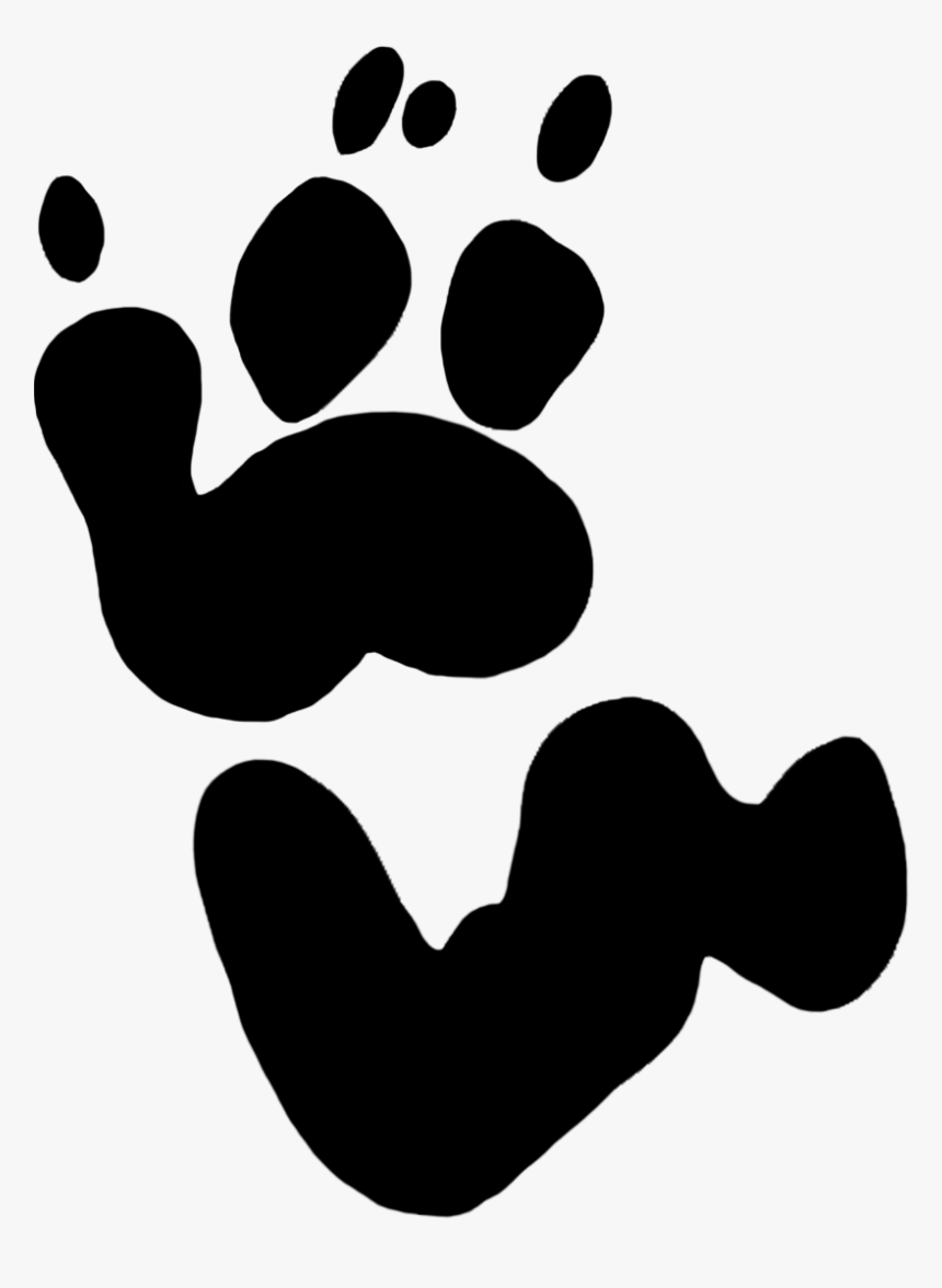 Koala Paw Prints Clipart Koala Bear Koala Paw Print Hd Png Download Transparent Png Image Pngitem Free for commercial use no attribution required high quality images. koala paw prints clipart koala bear