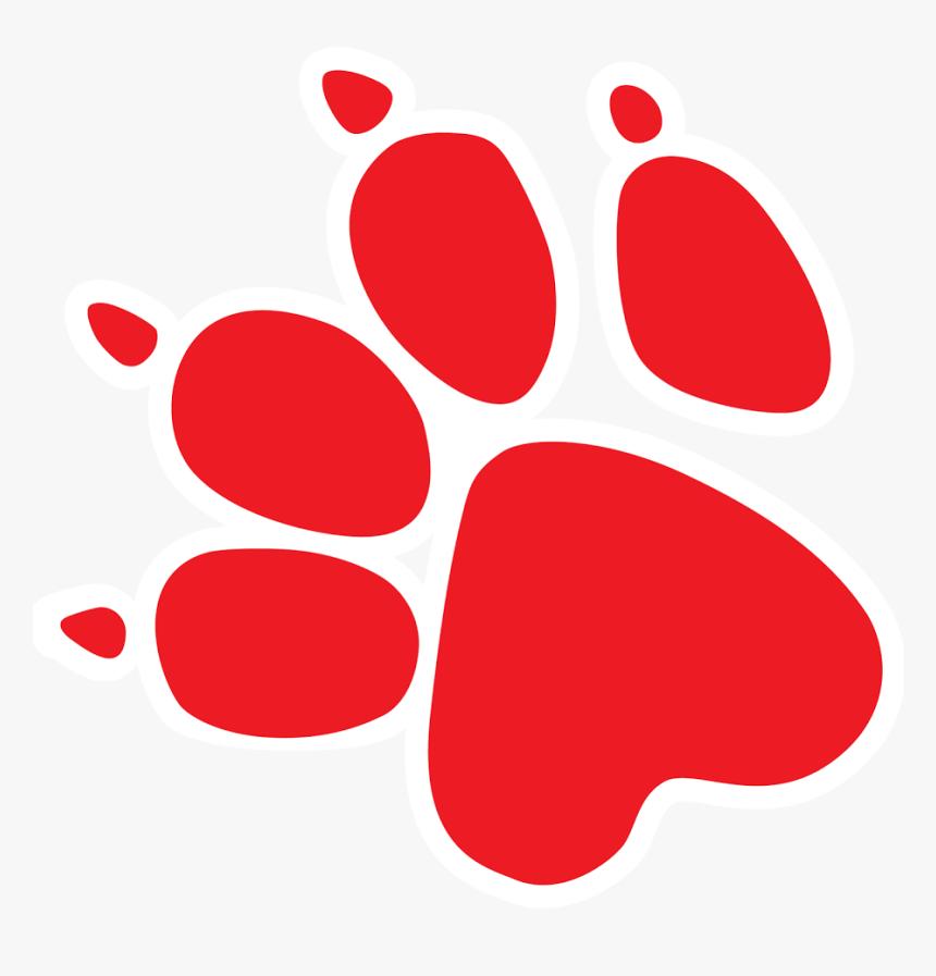Transparent Dog Paw Png Naughty Dog Paw Print Png Download Transparent Png Image Pngitem Pngkit selects 292 hd paw print png images for free download. naughty dog paw print png download