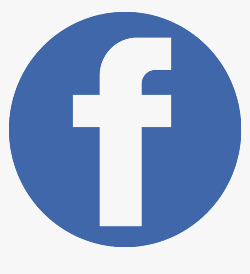 Circle Fb Logo Icon Photos Facebook - Circle Fb Logo Png ...