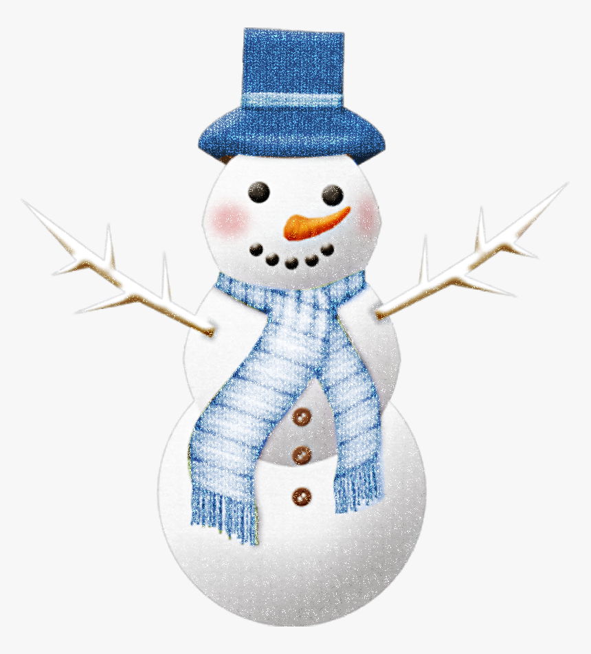 snowman clipart transparent background hd png download transparent png image pngitem snowman clipart transparent background
