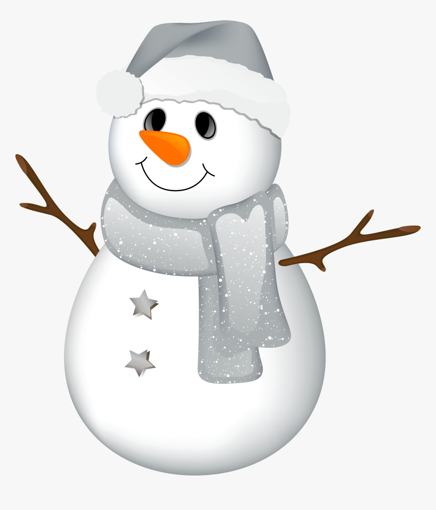 snowman png photos transparent background snowman clipart png download transparent png image pngitem transparent background snowman clipart