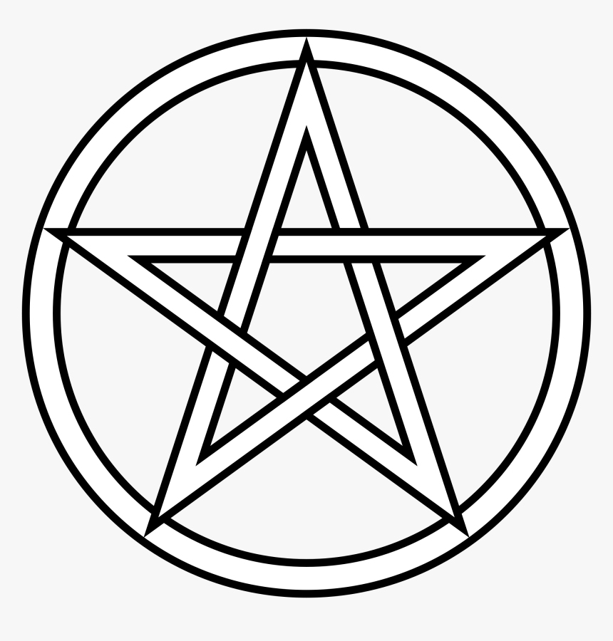 Transparent Pentagrama Musical Png White Pentagram Png Png Download Transparent Png Image Pngitem Download icons in all formats or edit them for your designs. transparent pentagrama musical png