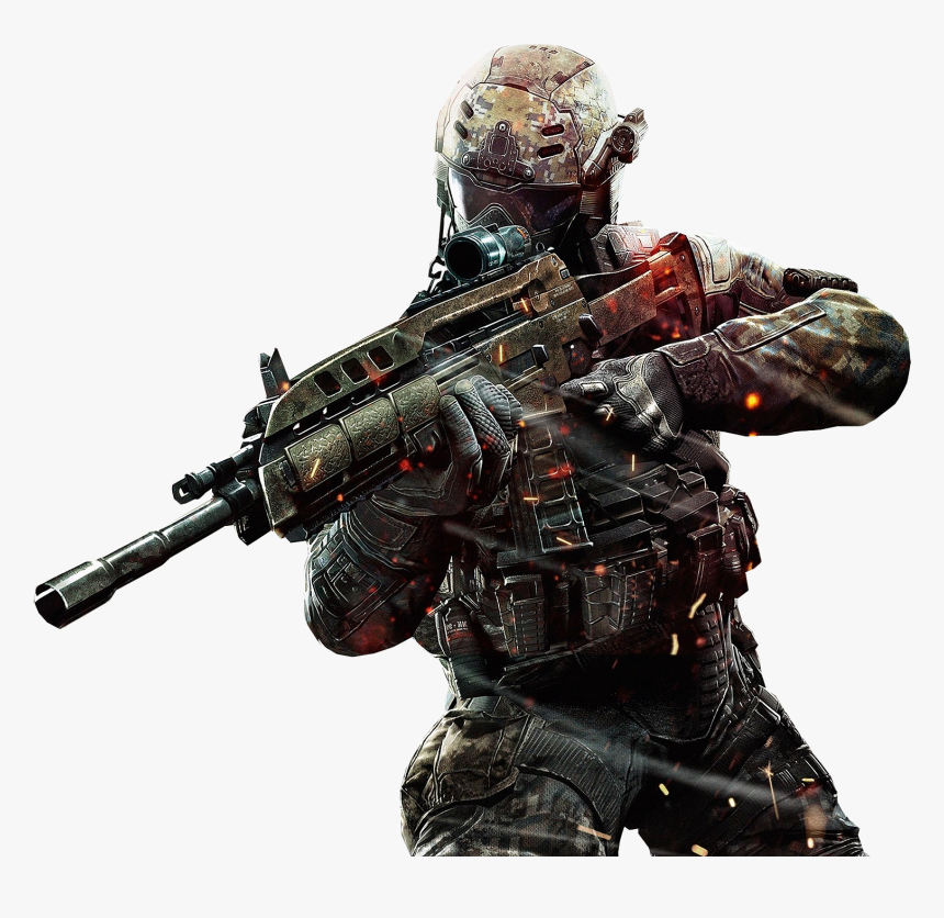 Call Of Duty Call Of Duty Wallpaper 4k For Mobile Hd Png