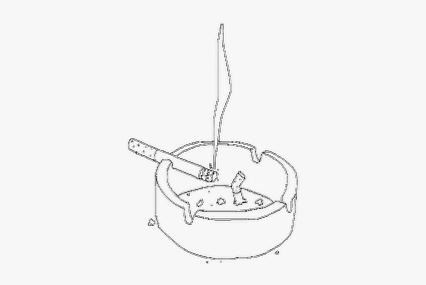 Ashtray Cigarette Sketch Aesthetic Tumblr Smoking Smoke Drawing Cigarette In Ashtray Hd Png Download Transparent Png Image Pngitem