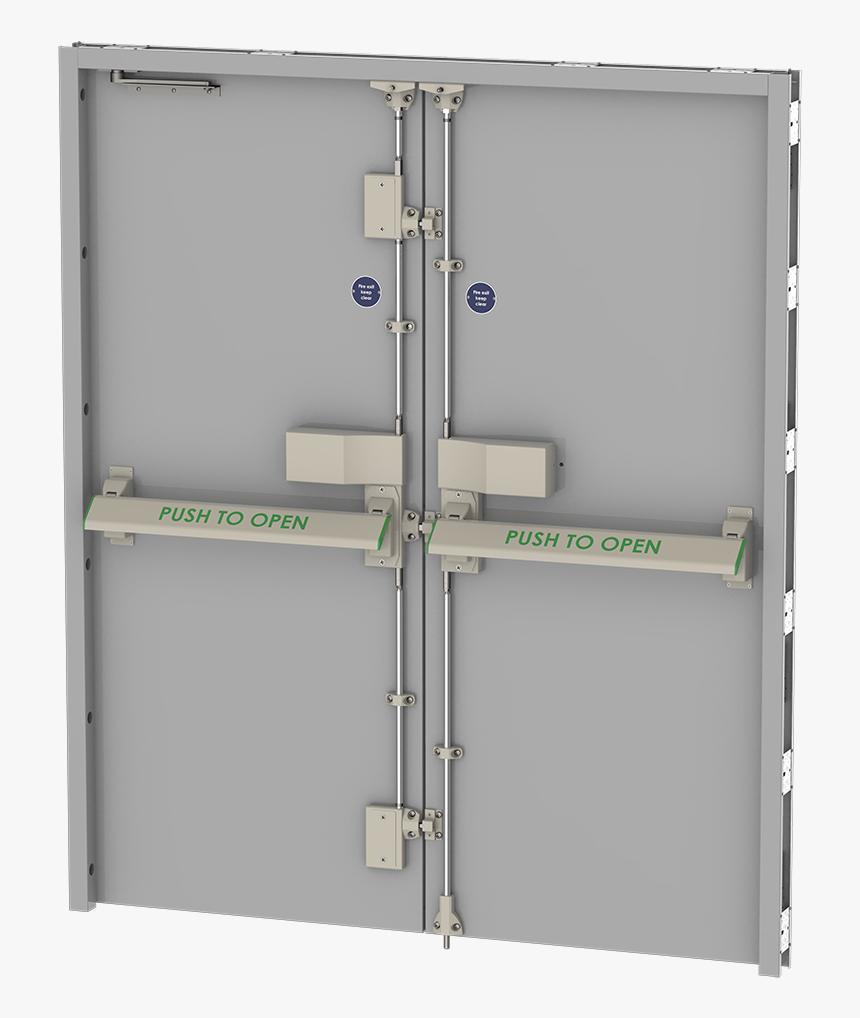 Surelock Mcgill Slimline Sl313 Camera Security Door - Security Door Png,  Transparent Png , Transparent Png Image - PNGitem