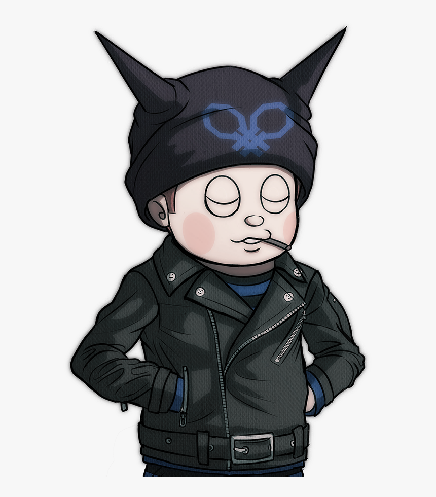 Ryoma Hoshi Sprites Hd Png Download Transparent Png Image Pngitem Read hoshi x fem!reader from the story danganronpa oneshots by saiharaismychild (wigs don't like me:() with 3,020 reads. ryoma hoshi sprites hd png download
