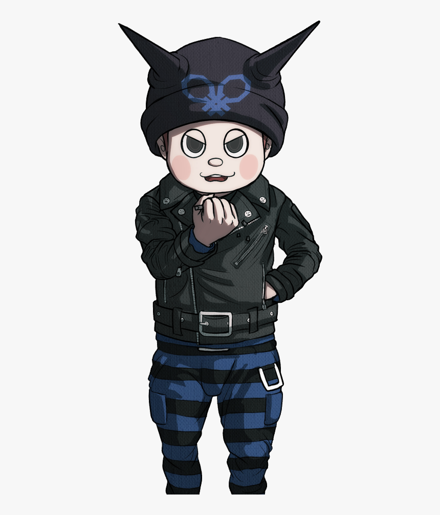 Ryoma Hoshi Sprites Hd Png Download Transparent Png Image Pngitem But your walls are better. ryoma hoshi sprites hd png download