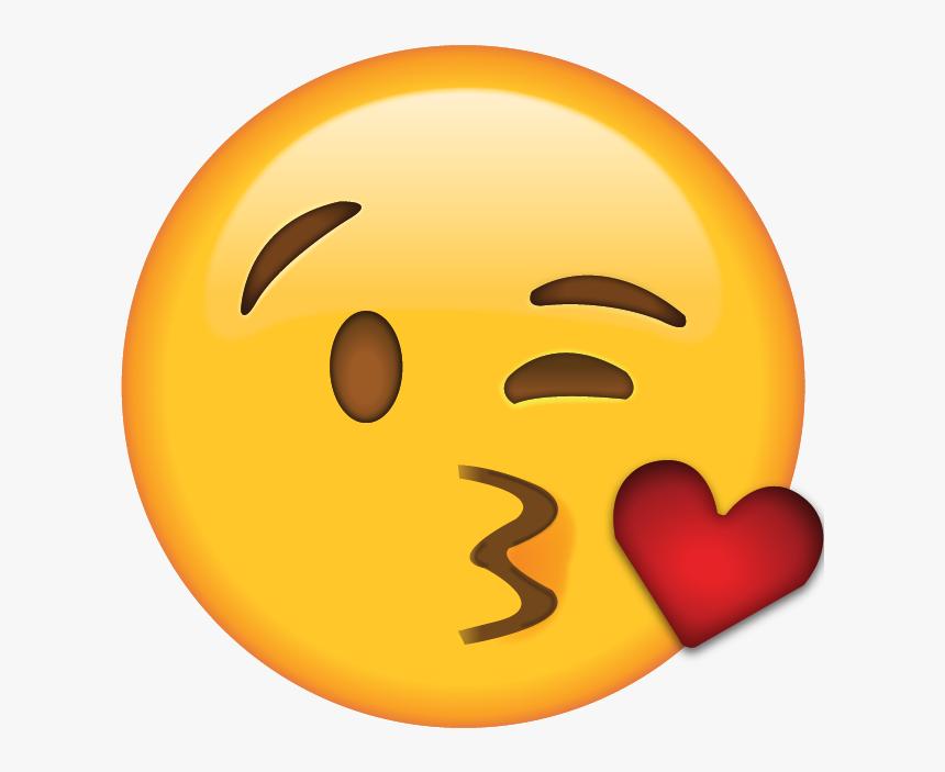 Download Kiss Emoji Free Apple Emoji Images Kiss Emoji Hd Png Download Transparent Png Image Pngitem