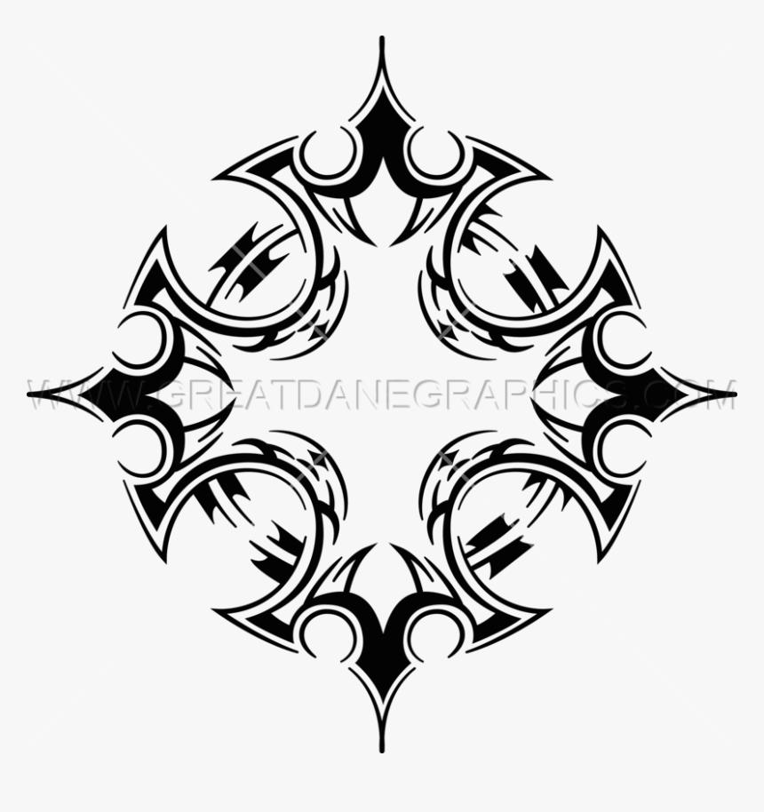 maltese cross tribal vector , png download - tribal cross png, transparent  png , transparent png image - pngitem  pngitem