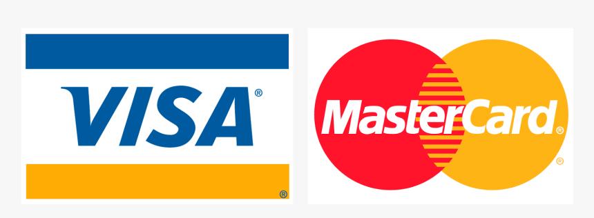 Transparent Visa Master Png - Logo Visa Png 2019, Png Download ,  Transparent Png Image - PNGitem