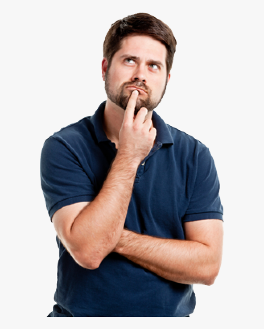 Thinking Man Png Free Download Person Thinking Png Transparent Png Transparent Png Image Pngitem Lovepik provides 87000+ thinking person photos in hd resolution that updates everyday, you can free download for both personal and commerical use. person thinking png transparent png