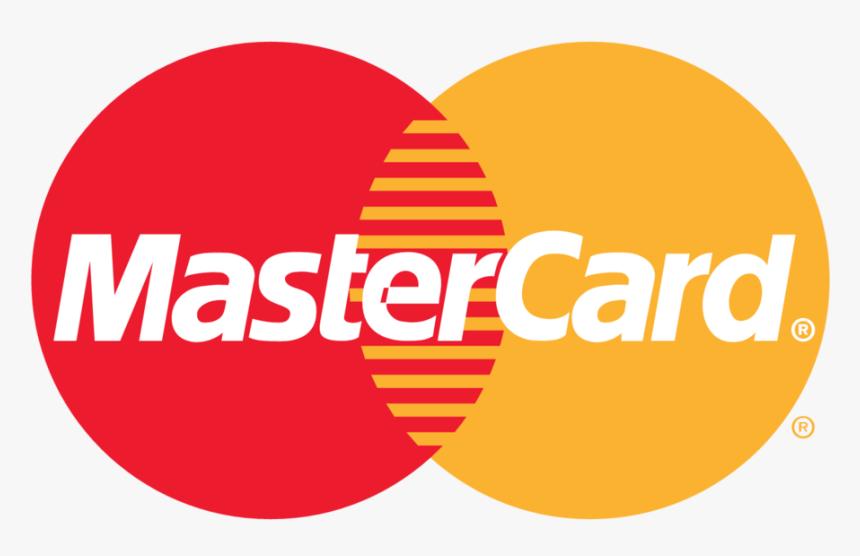 Mastercard Logo Transparent Vector - Logo Png Mastercard, Png