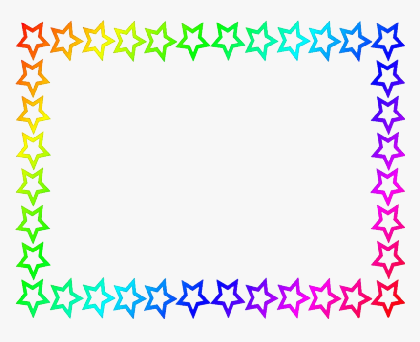 star border clip art - star border clipart PNG image with transparent  background | TOPpng