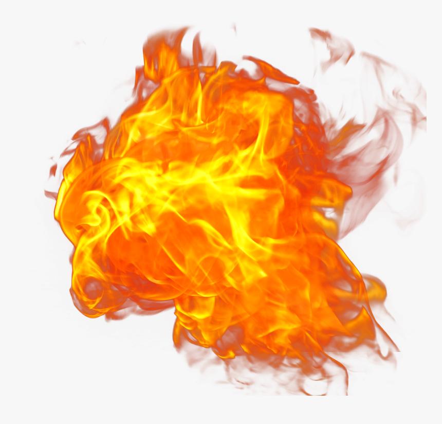 Cloud Png Fire Transparent Flame Png Download Transparent Png Image Pngitem Ramij raja (@ramijraja492) on tiktok | 155.9k likes. cloud png fire transparent flame png