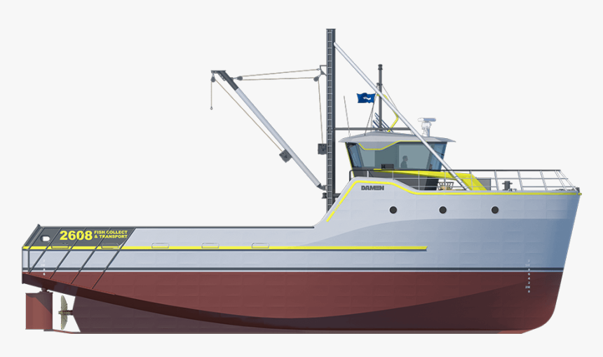 Transparent Fishing Boat Png Fisher Boat In Sea Png Png Download Transparent Png Image Pngitem All images and logos are crafted with great workmanship. transparent fishing boat png fisher