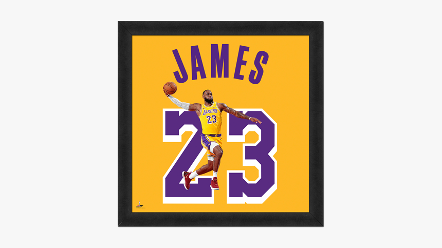 Los Angeles Lakers Logo Hd Png Download Transparent Png Image Pngitem