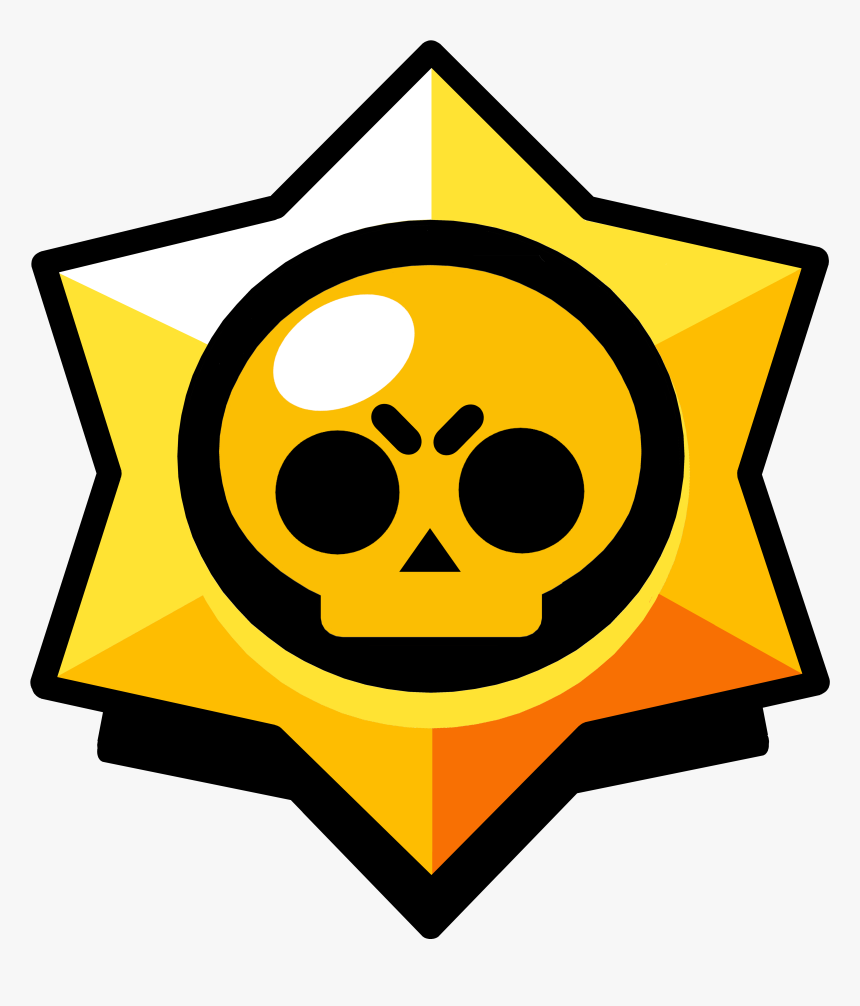 Download Brawl Stars Logo Hd Logotipo Brawl Stars Png Transparent Png Transparent Png Image Pngitem