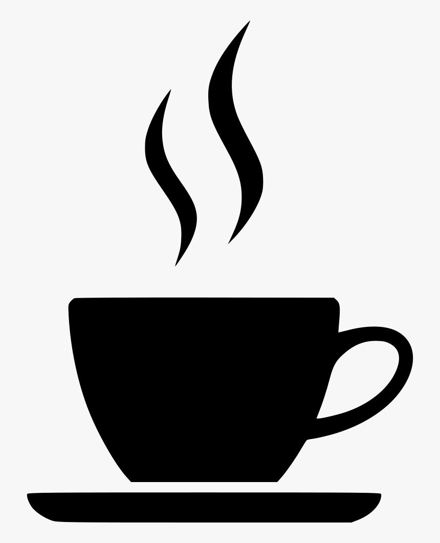 Transparent Teacup Clipart Coffee Cup Hd Png Download Transparent Png Image Pngitem