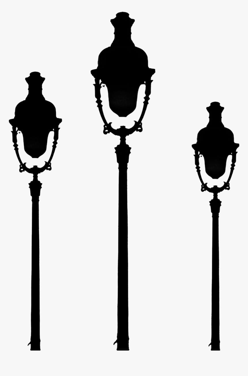 Paris Desenho Tumblr Eiffel Tower Hd Png Download