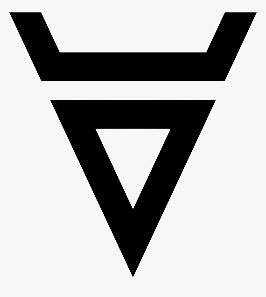 Велес картинки логотипы
