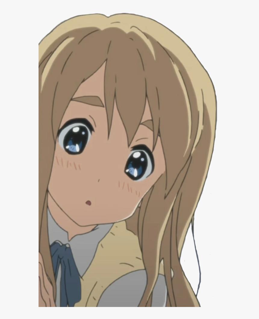 Cute Anime Gif Png Transparent Png Transparent Png Image Pngitem