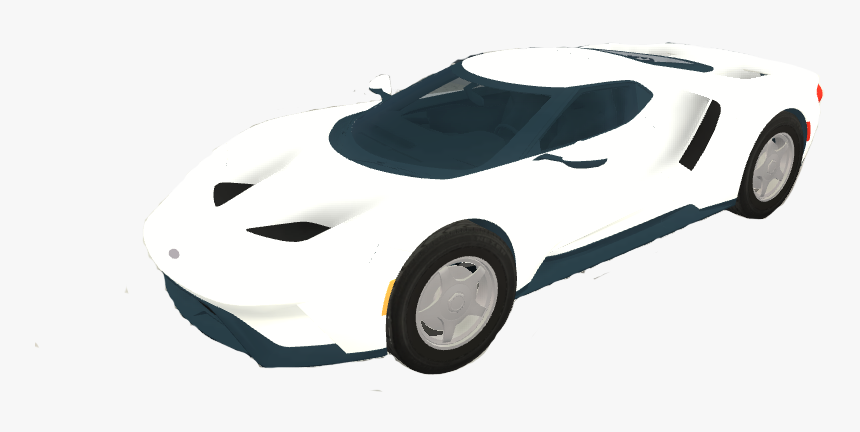 Police Van Roblox Vehicle Simulator Wiki Fandom Powered Roblox Vehicle Simulator Wiki Roblox Vehicle Simulator Ford Gt Hd Png Download Transparent Png Image Pngitem