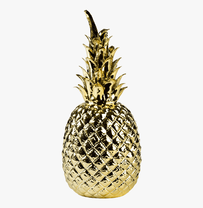 Ananas Decoratie Hd Png Download Transparent Png Image Pngitem