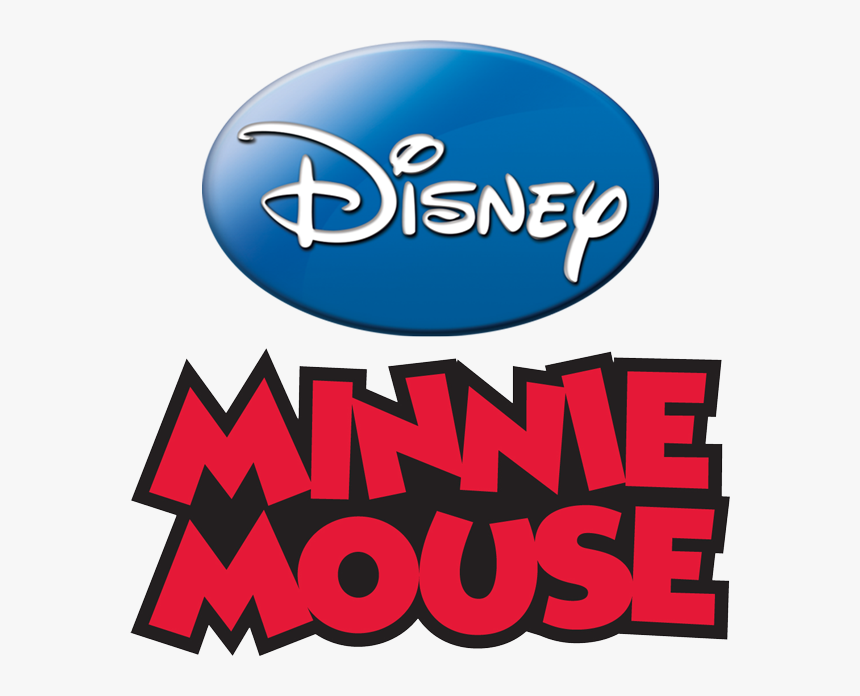 Minnie Mouse Logo Png Png Download Minnie Mouse Png Logo Transparent Png Transparent Png Image Pngitem