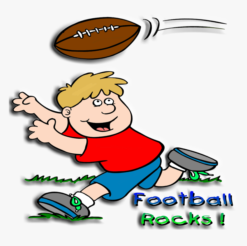 The Best Cartoon Kids Playing Soccer Png Pictures