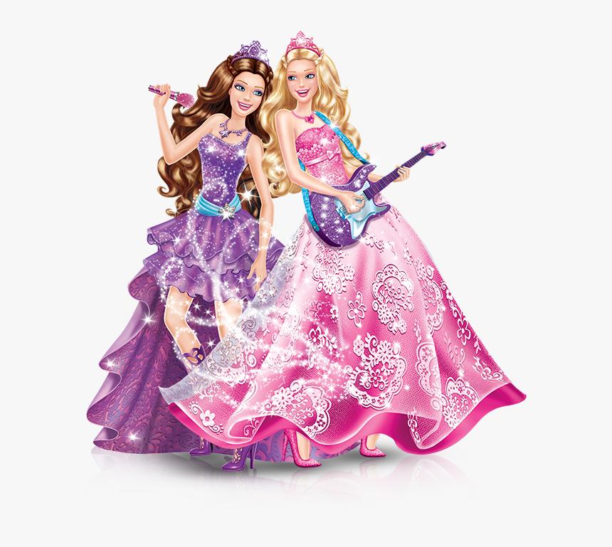 Barbie Png, Transparent Png , Transparent Png Image - PNGitem