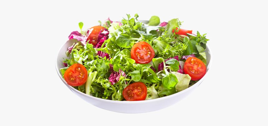 Salad Png Transparent Free Images Green Salad Images Png Png Download Transparent Png Image Pngitem