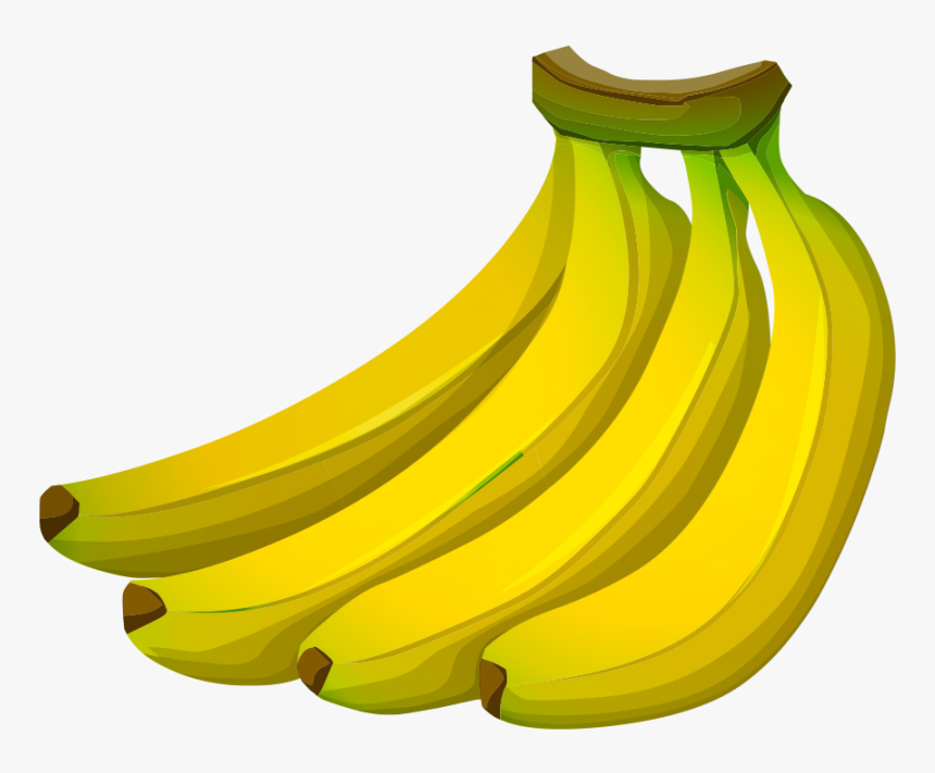 free download high quality banana png vector transparent transparent background banana clipart png download transparent png image pngitem transparent background banana clipart