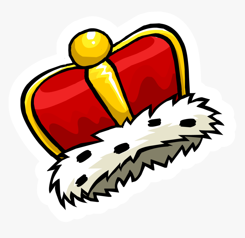 Cartoon King Crown King Crown Cartoon Transparent Hd Png Download Transparent Png Image Pngitem More icons from this author. king crown cartoon transparent hd png