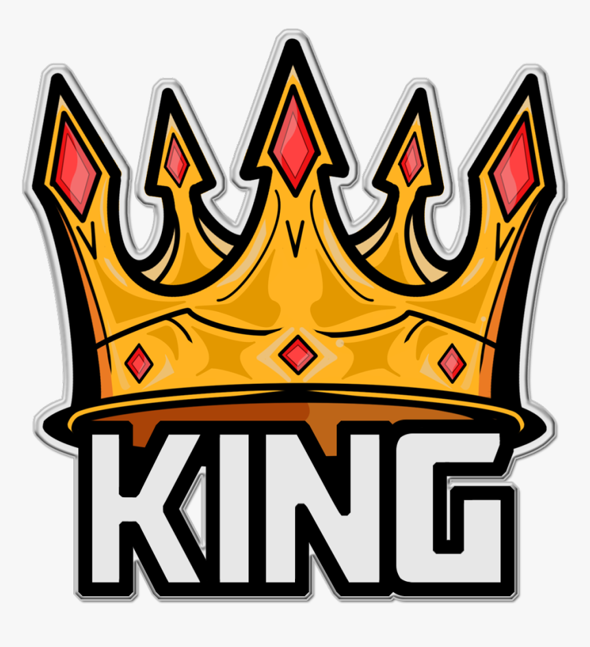 Crown Cartoon Hd – Download png image you need and share it via sns.