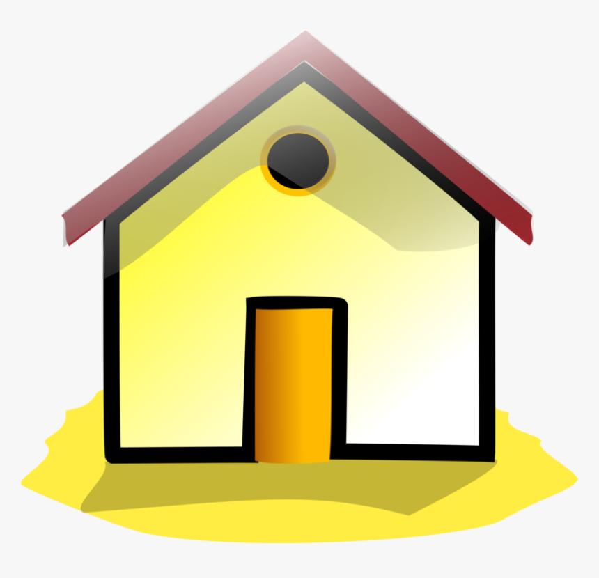 buildings building house home cartoon homes gambar kartun rumah makan hd png download transparent png image pngitem hd png download transparent png