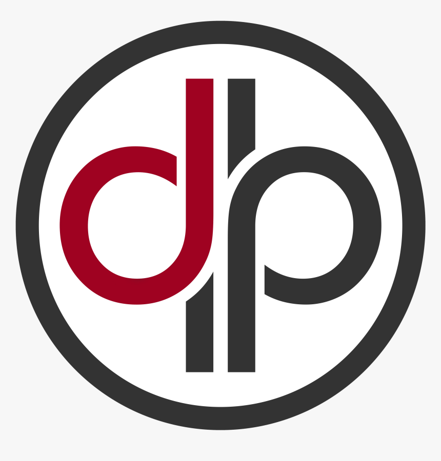 Logo Dp Hd Png Download Transparent Png Image Pngitem