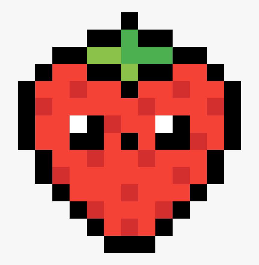 Pixel Art Heart Hd Png Download Transparent Png Image