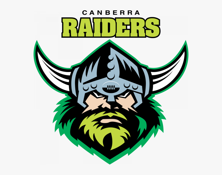 Canberra Raiders Png Transparent Png Transparent Png Image Pngitem