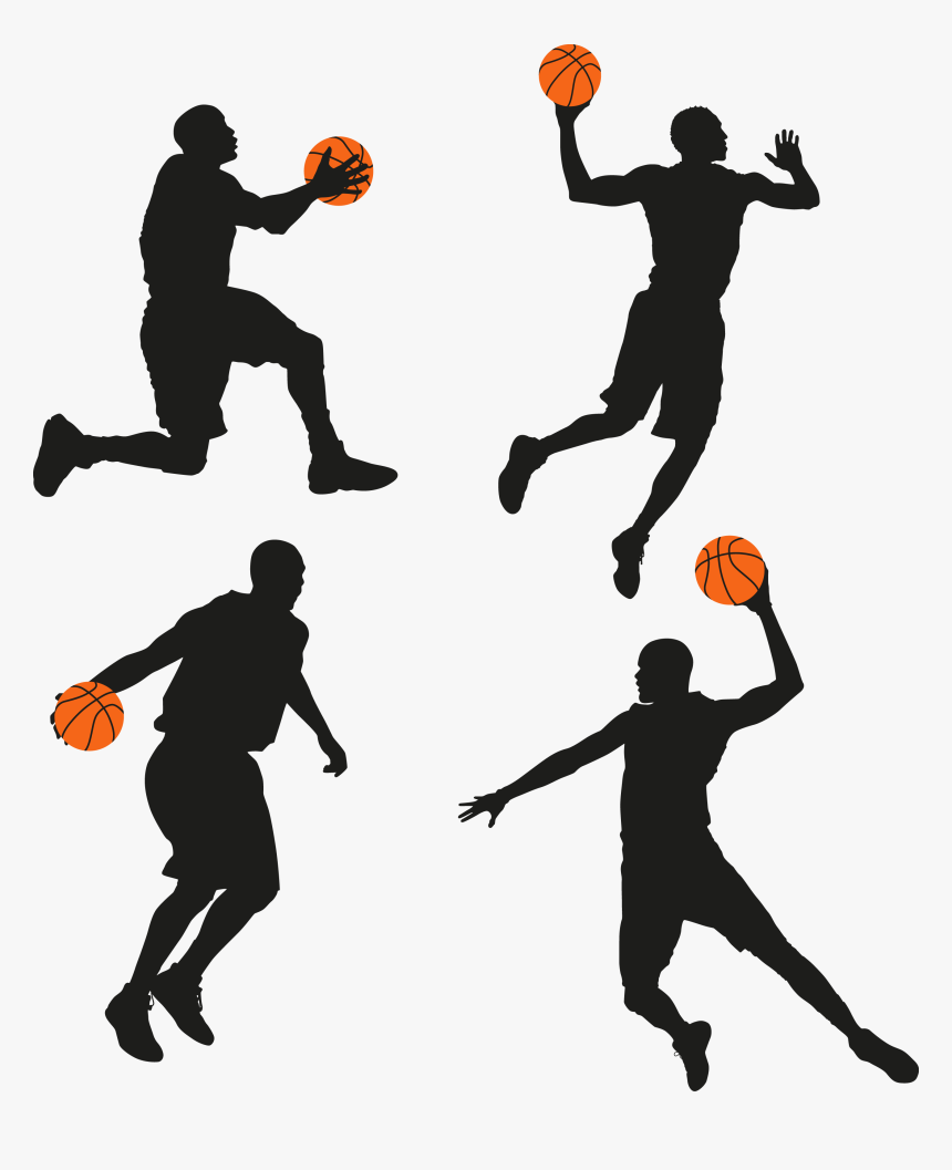 It's just a graphic of Printable Basketball Certificates with regard to participation