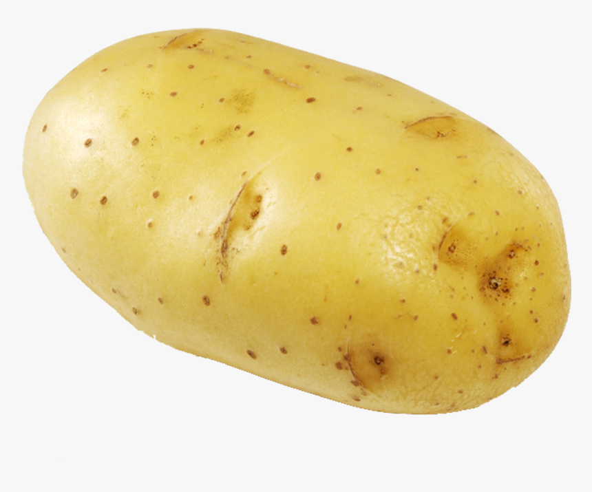 Transparent Cute Potato Png Potato Clipart Png Png Download Transparent Png Image Pngitem Here you can explore hq potato transparent illustrations, icons and clipart with filter setting like size, type, color etc. transparent cute potato png potato