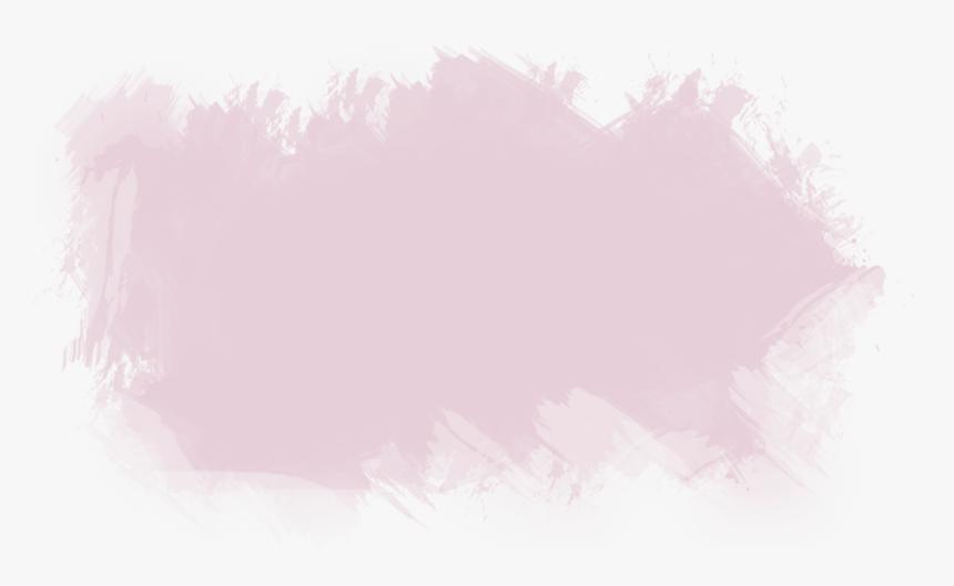 Pink Background Sticker By Plain Aesthetic Background Hd Png Download Transparent Png Image Pngitem