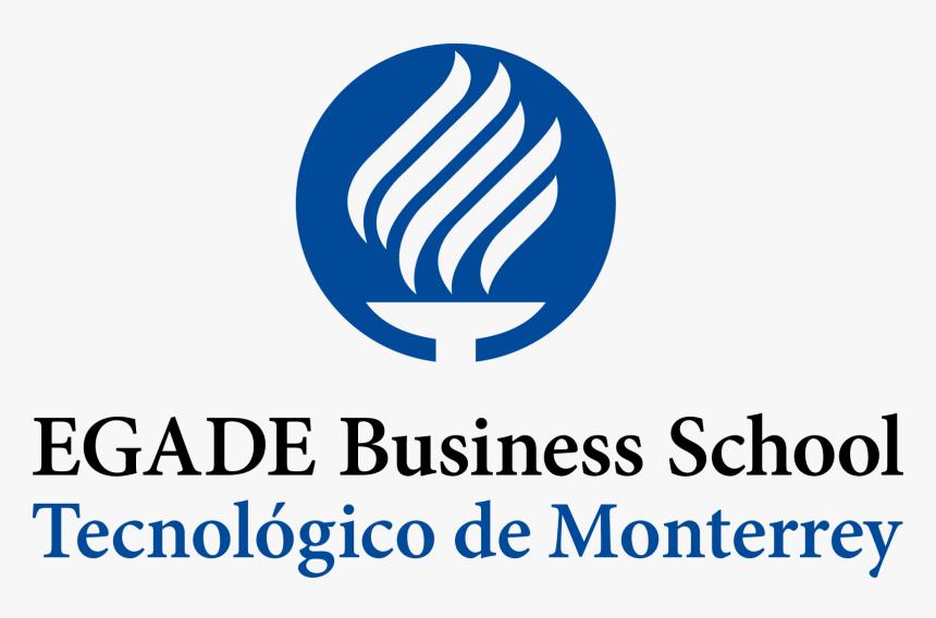 Egade Business School Logo Hd Png Download Transparent Png Image Pngitem