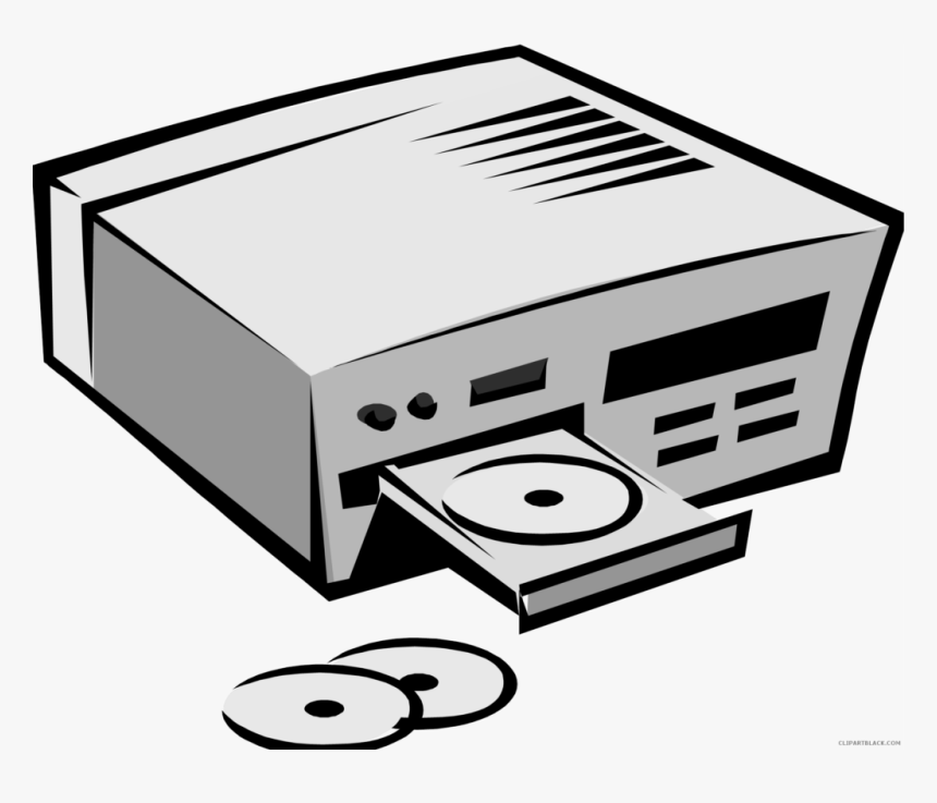 Computer black and white computer clip art black and white free clipart 2 | Clip  art, Free clip art, Black and white