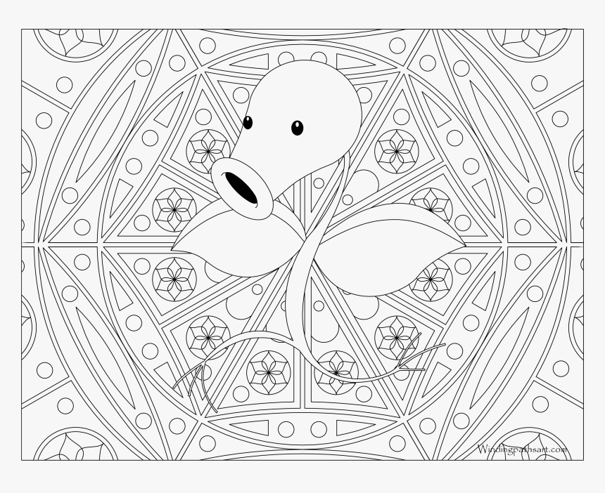 Pokemon coloring pages | Print and Color.com | 702x860