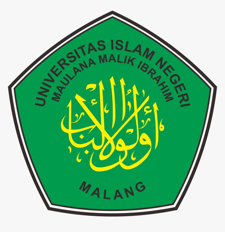 Logo Uin Maulana Malik Ibrahim Malang Png Transparent Png Transparent Png Image Pngitem