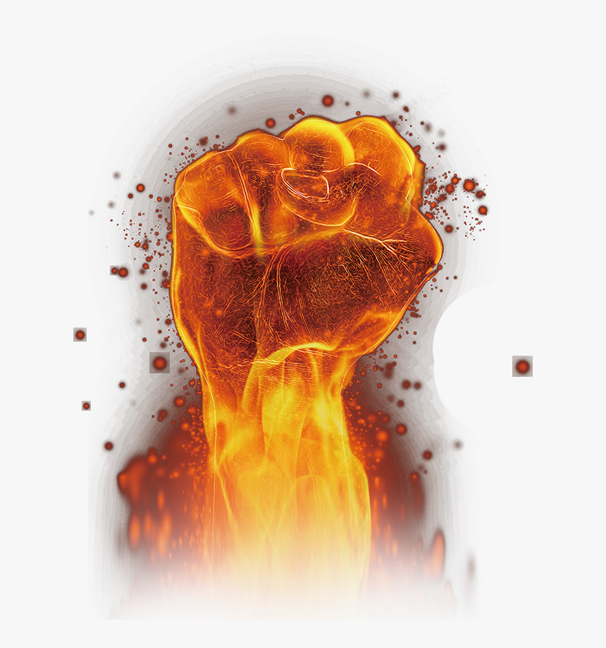 Fire Fist Png Transparent Png Transparent Png Image Pngitem ✓ free for commercial use ✓ high quality images. fire fist png transparent png